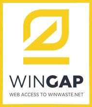 Esposito Servizi Ecologici Wingap